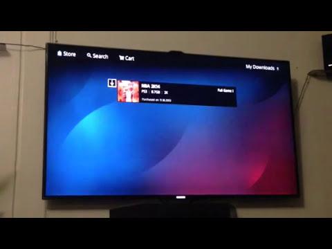 Como descargar juegos digitales en el ps3. Ps3maracaibo.com