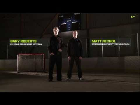 The Program | Off-Season Hockey Training: Get Started