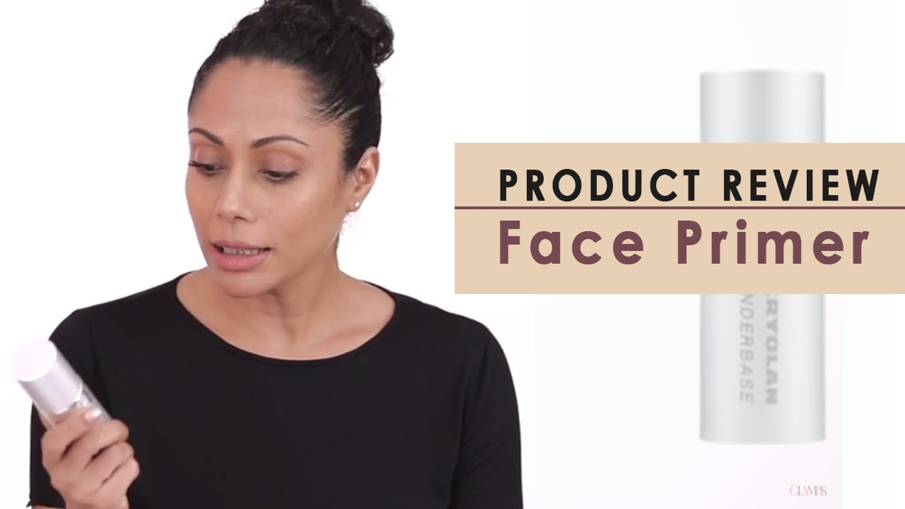 El Mejor Primer Maquillaje para usted