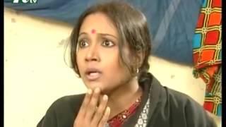 পুরান ঢাকার ভাষায় বাংলা নাটক ' ছাত্রনং অধ্যয়নং ' Trailer (zahid Hasan)   chatronong Oddhayong  
