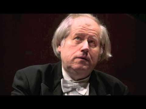 Шопен Фредерик - Prelude 23 In F Major
