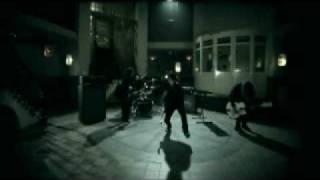 Watch Zornik Black Hope Shot Down video