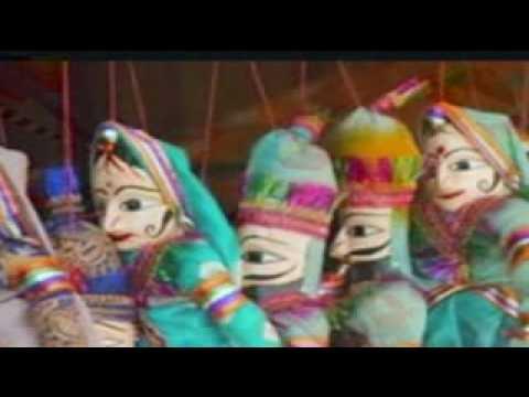 SNEH Pyar Ki Tujhse Baba - BK Song - Sadhna Sargam - Om Vyas - BK Mahendra.