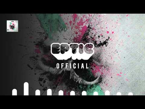 Eptic - Like A Boss (Barely Alive Remix)