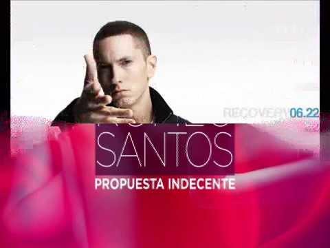 Mix Canciones más escuchadas 2014