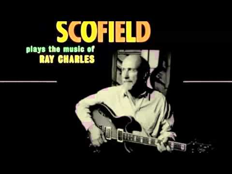 John Scofield - I Dont Need No Doctor