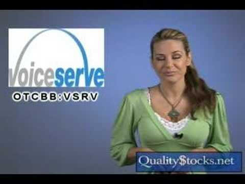 QualityStocks Daily Video 01/03/08