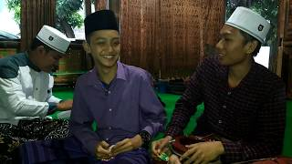 """download lagu Gagal Bawakan Lagu Despacito Gus Azmi Askandar """"syubbanul Muslimin"""" gratis"""