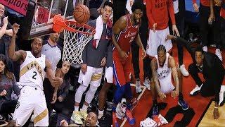 "NBA ""Deja Vu"" Compilation #2"