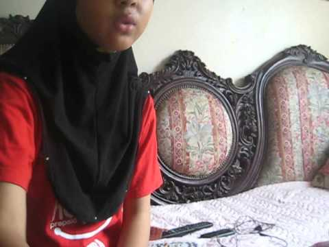 Lagu Sedih Cover By Mira video