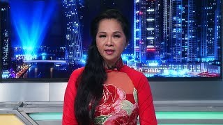 Tin Việt Nam   15/02/2019   TIN TỨC SBTN