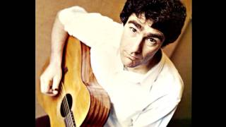 Watch Nic Jones Canadeeio video