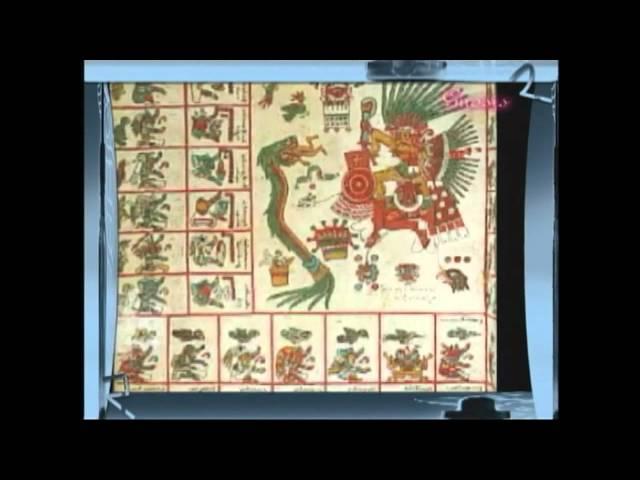 La cultura Olmeca - Parte 1