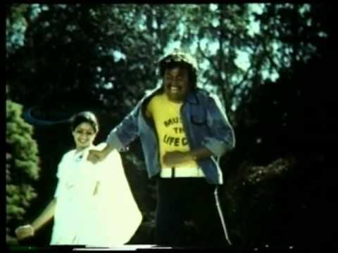 Aasaiya Kaathula Thoothu Vittu HD Song