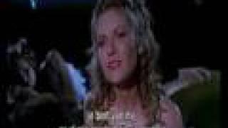 Vídeo 1 de Kirsten Dunst