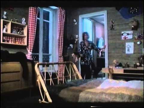 Каждому свой ад (Франция, 1977)
