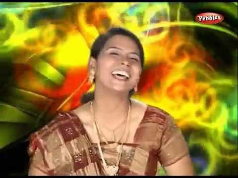 Gujarati Rhymes For Kids   05 Aao Re Varsad   Gujarati Rhymes Rain video