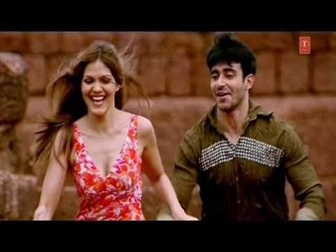 Dil Ke Zakhm Aansuon Se (Full Video Song HD) | Ye Mere Ishq...
