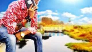 Dui Prithibi Title Mix (Dj Raja Epic3)