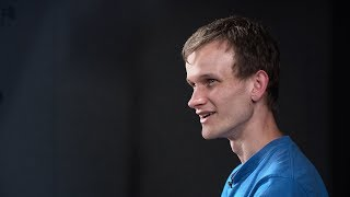 When New Tech and Dated Policies Collide a Conversation with Vitalik Buterin