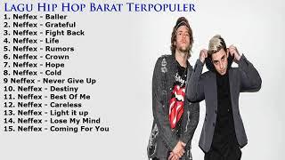 Download Lagu Kumpulan Lagu Hip Hop Barat Terpopuler - Lagu Rap Barat Paling Enak Didengar ☝️ MP3