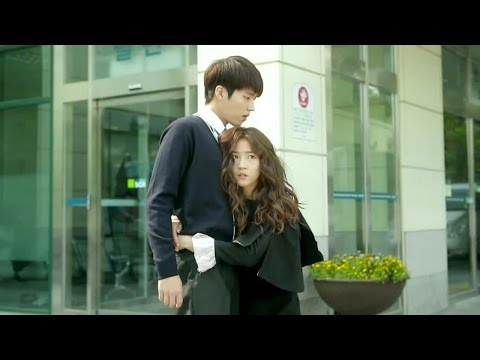 Marriage not dating ep 5 indo sub