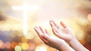 Hear Our Prayer, O Lord