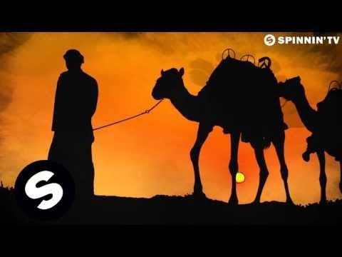 KSHMR & Marnik - Bazaar (Official Sunburn Goa 2015 Anthem) [Official Music Video]