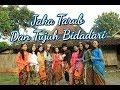 Jaka Tarub Dan 7 Bidadari The Movie