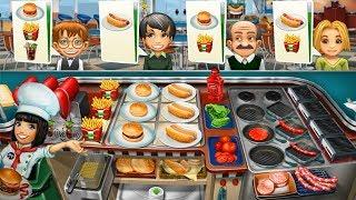 Game Masak Terbaik -  Permainan Anak Masak Masakan Menyenangkan