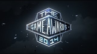 The Game Awards 2014 (Full Show)