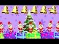 Christmas Songs for Kids | Baby Songs & Nursery Rhymes by Shemaroo Kids