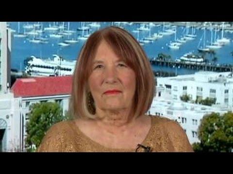 Mother of Benghazi victim responds to latest report