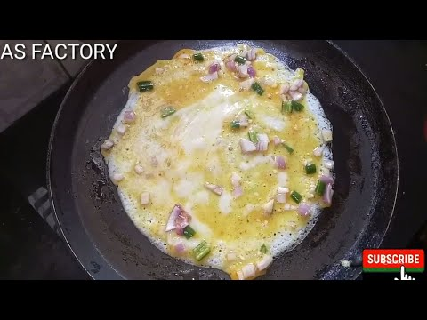 egg dosa | egg dosa recipe in telugu | egg dosa preparation | egg dosa at home | egg dosa recipe