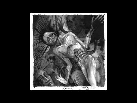 Xasthur - Maze of Oppression