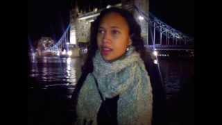 Watch Alicia Keys Lovin You video