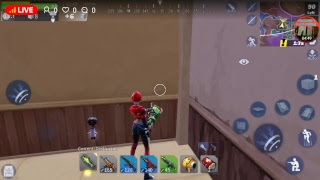 CREATIVE DESTRUCTION BABY ROAD TO 30 WINS