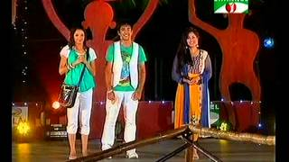 Tushar Channel-i - Chittagong Show Day 2