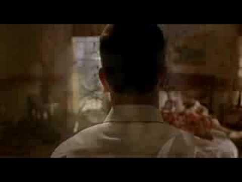 Max Payne - The Movie Trailer
