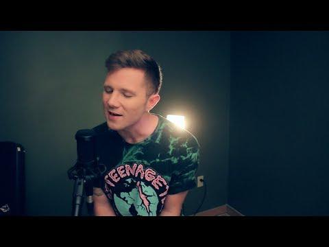 2U (Acoustic) - David Guetta ft. Justin Bieber Cover by Adam Christopher)