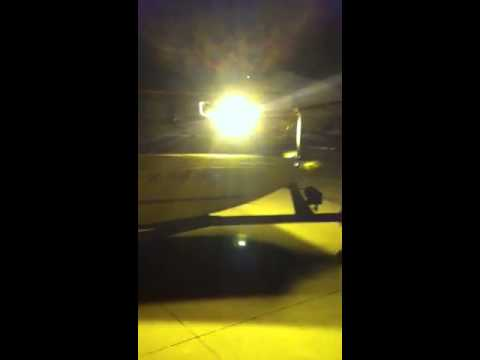 Hps Bowfishing 150watt Hps Bowfishing Lights
