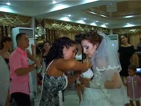 Ира свадьба юмор
