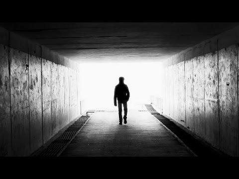 New Rnb Song Instrumental Beat (rap Music 2015) video