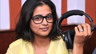 Priyamani about that special someone