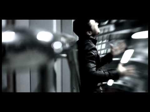 Андрей Grizz-lee ~~ Эта музыка