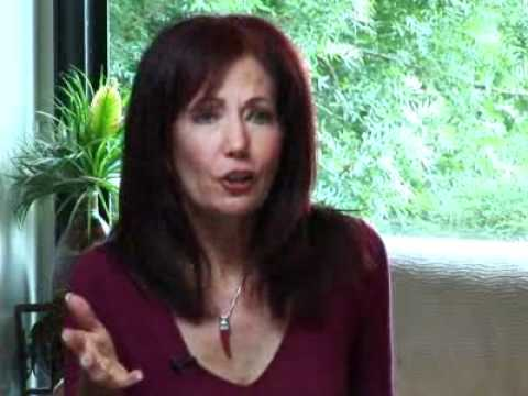 JEALOUSY - How to Ruin A Good Relationship - Dr. Sheri Meyers