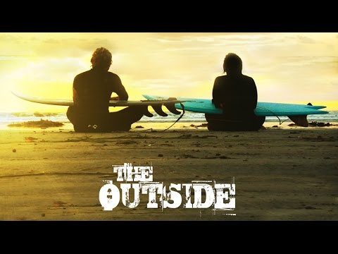 Watch The Outside (2009) Online Free Putlocker