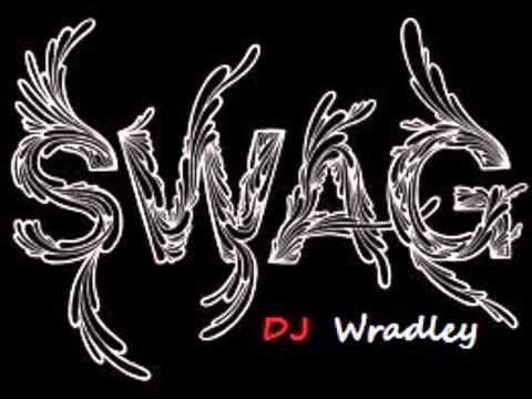 Swag krump remix 2013