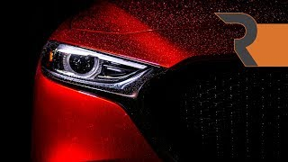 2019 Mazda3 Sport GT 6-Speed Manual | The Best Compact Hatch at Only $21,000?!