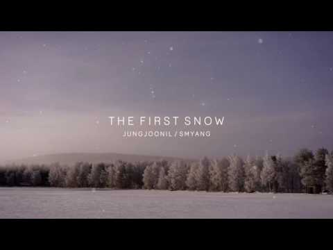 [Goblin 도깨비 OST] - 정준일 (Jung Joonil) - 첫 눈 (The First Snow) - Piano Cover